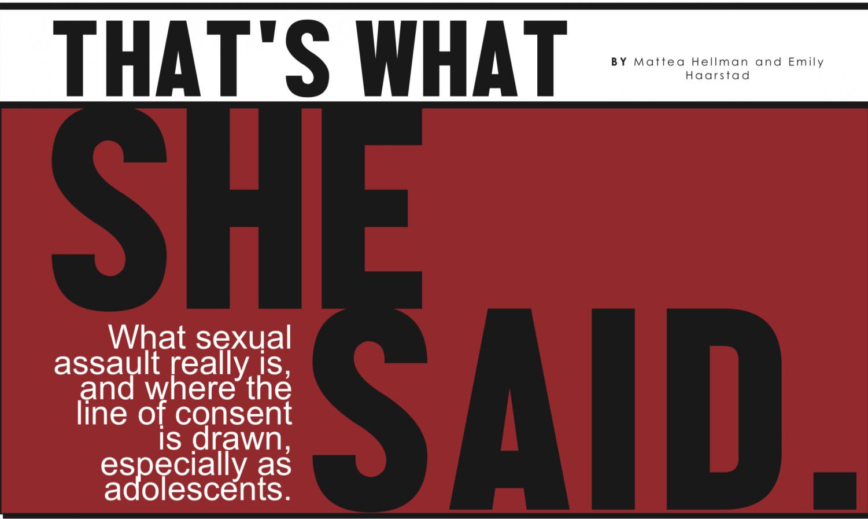 Decorative Headline