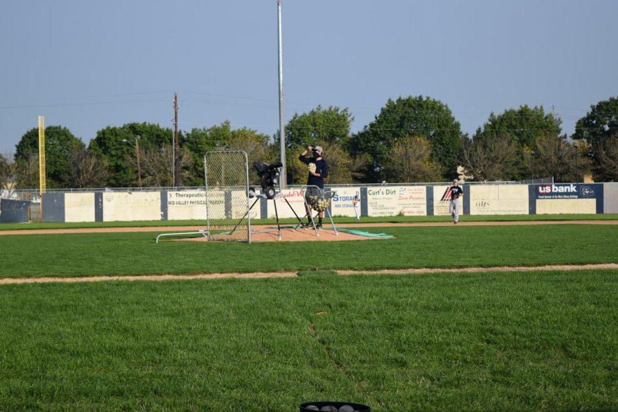 Boys+Baseball+Practice