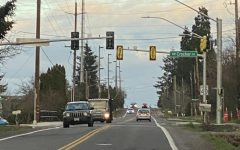 Picture of Traffic Light