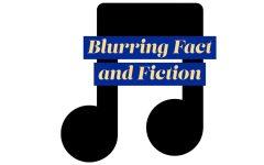 """Blurring Fact and Fiction: A look at """"Uta No Prince-Sama: Shining Live"""" and the world of virtual idols"""