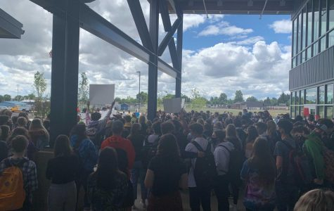 Superintendent responds to student led advocacy in opposition to schedule change
